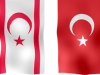 kktc-tc-bayrak