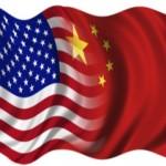 Çin ABD Kutuplaşması by Ata ATUN