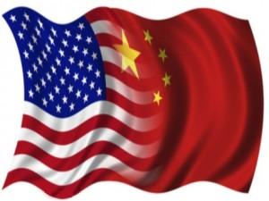 Çin ABD Kutuplaşması
