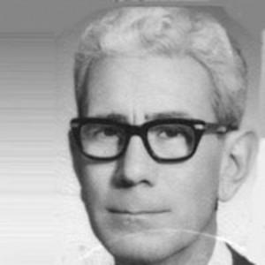 Prof. Dr. İbrahim Hakkı Atun