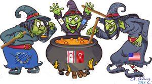 01.11.19-KKTC de-büyük-oyun-oynanıyor