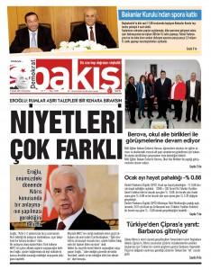 0205_Demokrat_Bakis