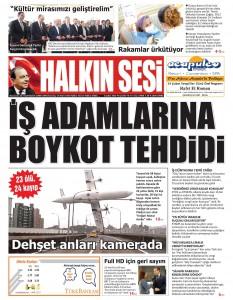 0205_Halkin_Sesi
