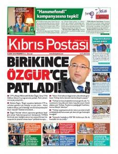 0205_Kibris_Postasi