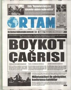 0205_Ortam