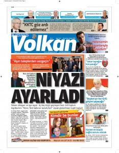0205_Yeni_Volkan