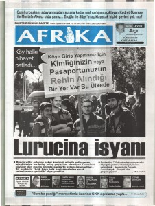 0206-Afrika