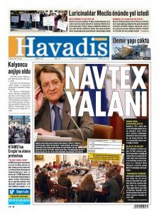 0206-HAvadis