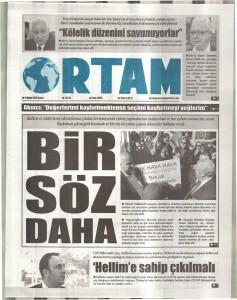 0206-Ortam