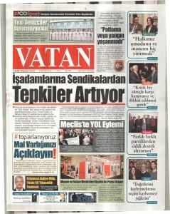 0206-Vatan