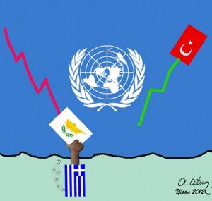 Rumların Politik Yenilgisi by Ata ATUN