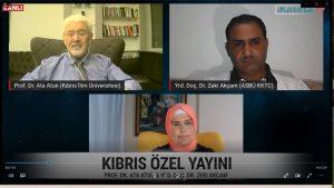 07.27.21-Mavera TV- Kıbrıs Yakın Tarihi-3
