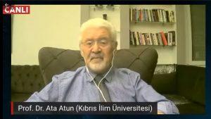 07.27.21-Mavera TV- Kıbrıs Yakın Tarihi-4
