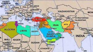08.30.21-Büyük Orta Doğu Projesinin Perde Arkası RESİM