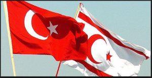 08.31.18-KKTC-TC Savunma İşbirliği Anlaşması