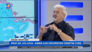 10.24.18- Diyalog TV-Odak Noktası-L