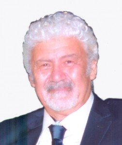 Prof. Dr. Ata Atun'un intihal yaptığına dair herhangi bir akademik bulguya ulaşılmadı