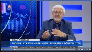 12.12.18-Ata Atun-Diyalog TV-3