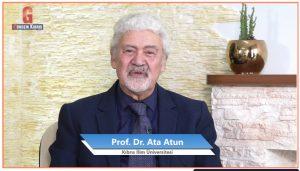 12.22.20-Gündem Kıbrıs TV-1