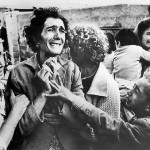 1964 Gaziveren Katliamı