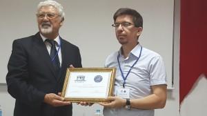 AASRC Antalya Konferansı