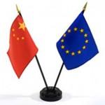 AB ve Çin by Ata ATUN