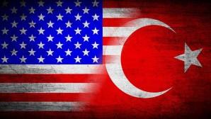 ABD-Türkiye ilişkisi