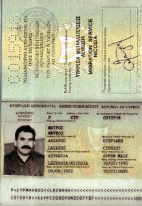 Apo´nun pasaportu-1