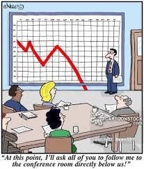 Fiyatlarda düşüş
