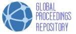 GP Repository