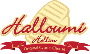Halloumi-Hellim