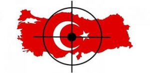 Hedef Türkiye-1