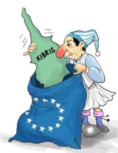 Annan Planı Sonrası Kıbrıs by Ata ATUN