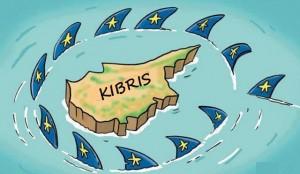 AB Kıbrıs'ı yutmaya hazırlanıyor