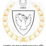 KKTC Cumhurbaşkanlığı Amblemi by Ata ATUN