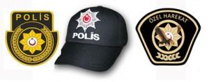 KKTC Polisi