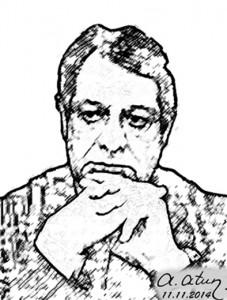 Nicos Anastasiadis