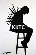 KKTC'yi Hançerlemek