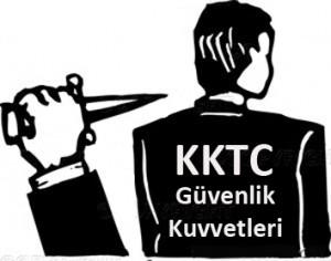 KKTC'yi Sırtından Bıçaklamak